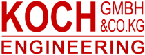 KOCH Engineering